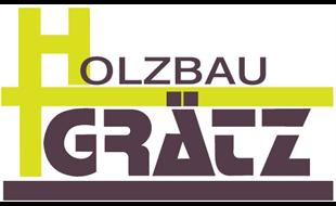 Bild zu Holzbau Grätz e.K. in Coswig bei Dresden
