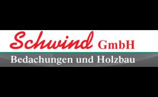 Schwind GmbH