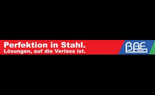 BAF Baumaschinen-Anlagenbau u. Fahrzeug-Service GmbH