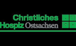 Bild zu Christliche Hospiz Ostsachsen gGmbH in Herrnhut
