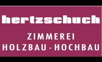 Hertzschuch Bau GmbH Radebeul