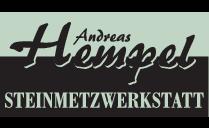Hempel Andreas Steinmetz