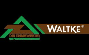 Zimmerei Waltke GmbH