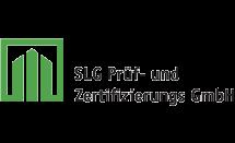SLG Prüf- und Zertifizierungs GmbH
