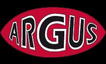 ARGUS Sicherheitsservice GmbH