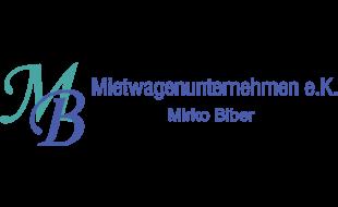 Mietwagenunternehmen Mirko Biber e.K.