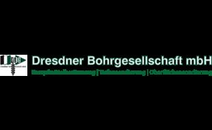 Dresdner Bohrgesellschaft mbH