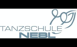 Logo von ADTV Tanzschule Nebl