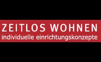 Bild zu ZEITLOS WOHNEN in Dresden