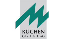 Küchen Gerd Mittag