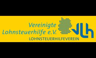Lohnsteuerhilfeverein Vereinigte Lohnsteuerhilfe e.V. Cornelia Frenzel