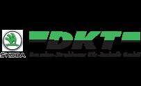 Bild zu DKT Dresden-Strehlener KFZ-Technik GmbH in Dresden