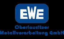 Bild zu Ewe Oberlausitzer Metallverarbeitung GmbH in Niedercunnersdorf Gemeinde Kottmar