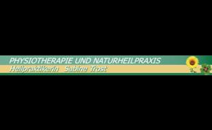 Ärztehaus Mickten Physiotherapie u. Naturheilpraxis SabineTrost
