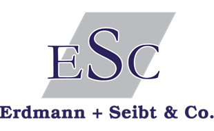 Computerfachgeschäft Erdmann + Seibt & Co.