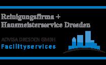Advisory-Service Reinigungsfirma Dresden + Hausmeisterservice