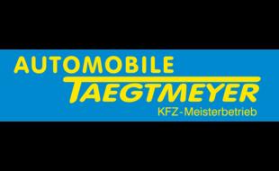 Logo von Taegtmeyer