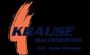 Bild zu Malerfachbetrieb Krause in Chemnitz