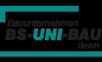 Bauunternehmen BS-UNI-Bau GmbH