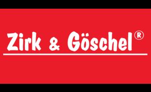Bild zu Zirk & Göschel GmbH & Co. KG in Radebeul