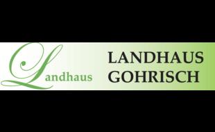 Bild zu Landhaus Gohrisch in Gohrisch