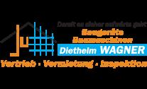 Logo von Baugeräte Wagner