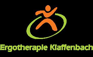Ergotherapie Klaffenbach Anke Thiele-Groß