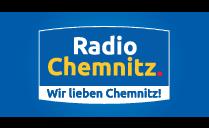 Bild zu Radio Chemnitz in Chemnitz