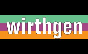 Bild zu Renovierungen Wirthgen in Zabeltitz Stadt Großenhain in Sachsen