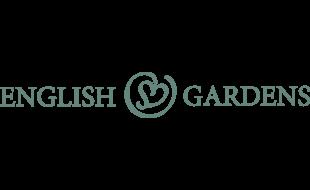 English Gardens Inh. Jan Matthes