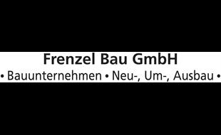 Bild zu Frenzel Bau GmbH in Silberstraße Stadt Wilkau Haßlau