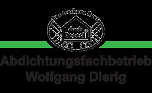 Abdichtungsfachbetrieb Wolfgang Dierig