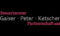 Gaiser Peter Ketscher