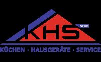 Küchenstudio & Hausgeräteservice Nord GmbH