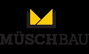 Müsch GmbH