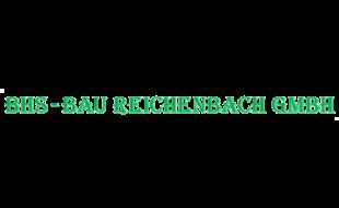 BHS-Bau