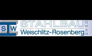 Stahlbau Weischlitz-Rosenberg GmbH