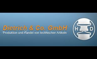 Dietrich & Co. GmbH