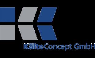 KälteConcept GmbH