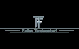 Bild zu Falko Tischendorf in Dresden