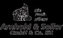 Arnhold & Soller GmbH & Co.KG