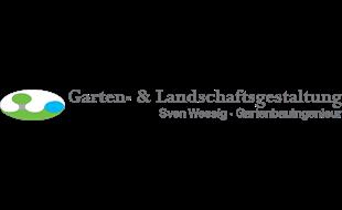 Garten- & Landschaftsgestaltung S. Wessig