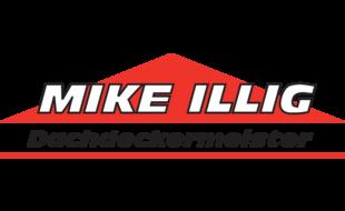 Illig Mike - Dachdeckermeister