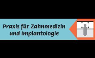 Bild zu Petrich Frank Dr. med. in Rochlitz
