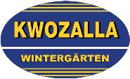 Kwozalla - Wintergärten