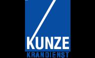 Krandienst Kunze