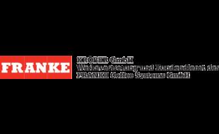 KRÖBER GmbH