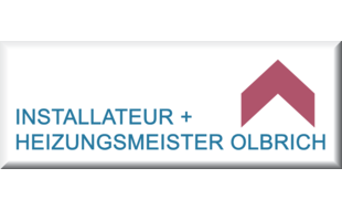 Bild zu TORSTEN OLBRICH Haustechnik in Radebeul