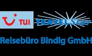 Reisebüro Bindig GmbH