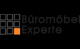 Büromöbel-Experte GmbH & Co. KG